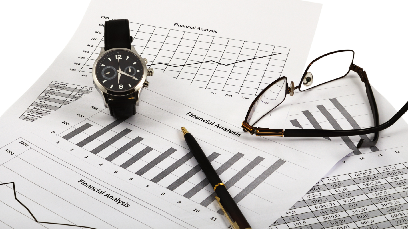 timing the buying of an investment property, investing in real estate
