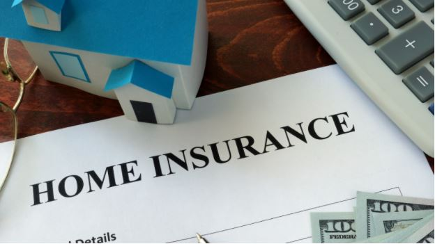 buying a house conditions, mortgage, inspection, status certificate