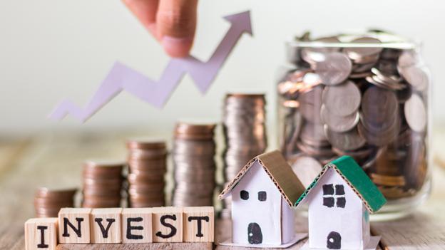 rental properties, real estate investing, rental portfolio