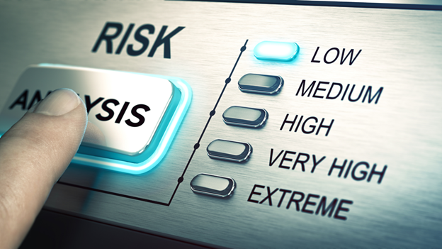 tips to mitigate real estate investing risks