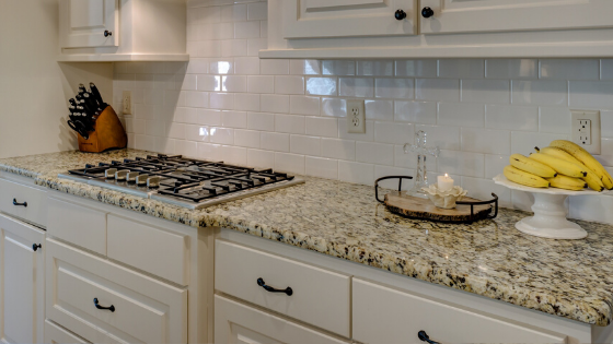 Affordable kitchen counter tops to transform you the look and feel of kitchen