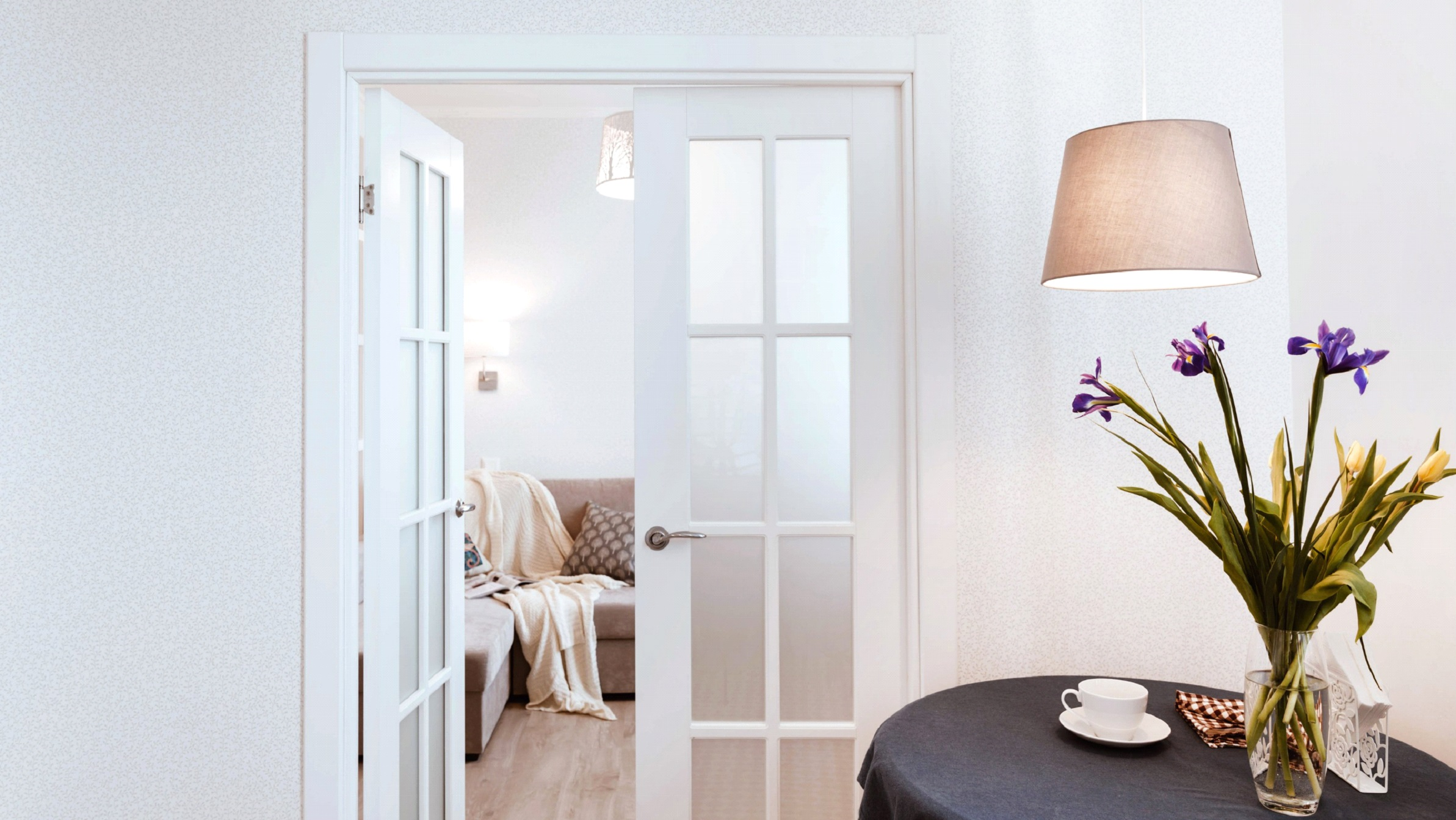 Paint, Neutral Paint, home decor, home staging, Selling a House