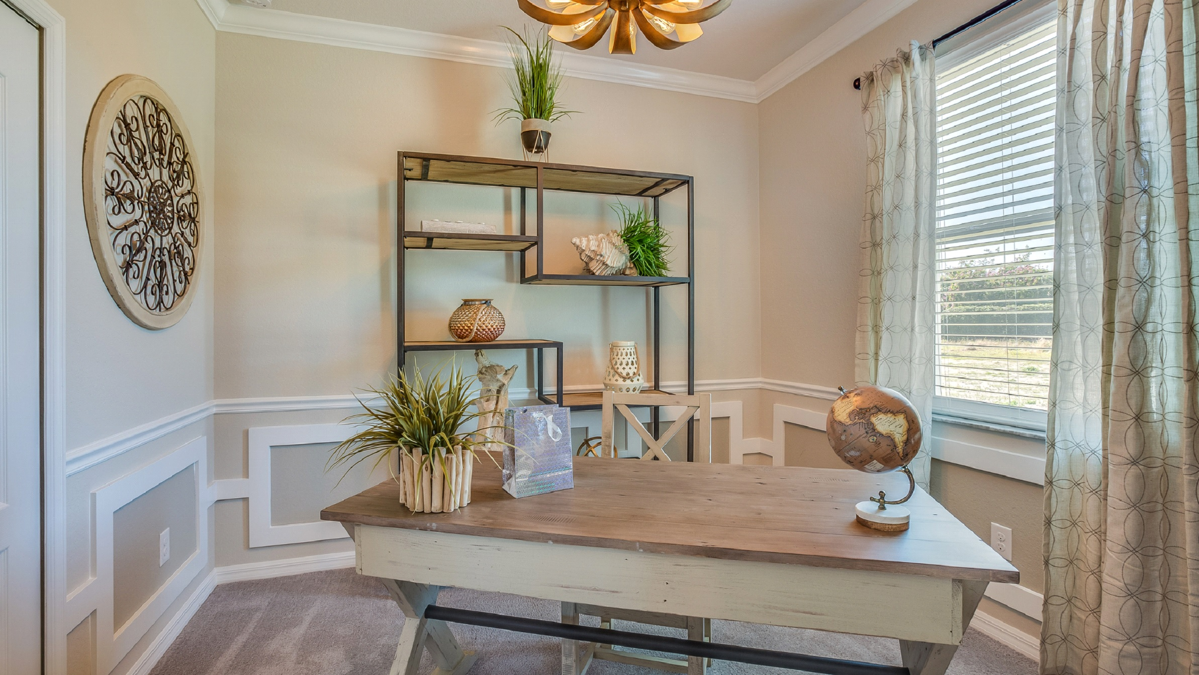 preparing to sell, home decor, home staging, Vaughan Realtor