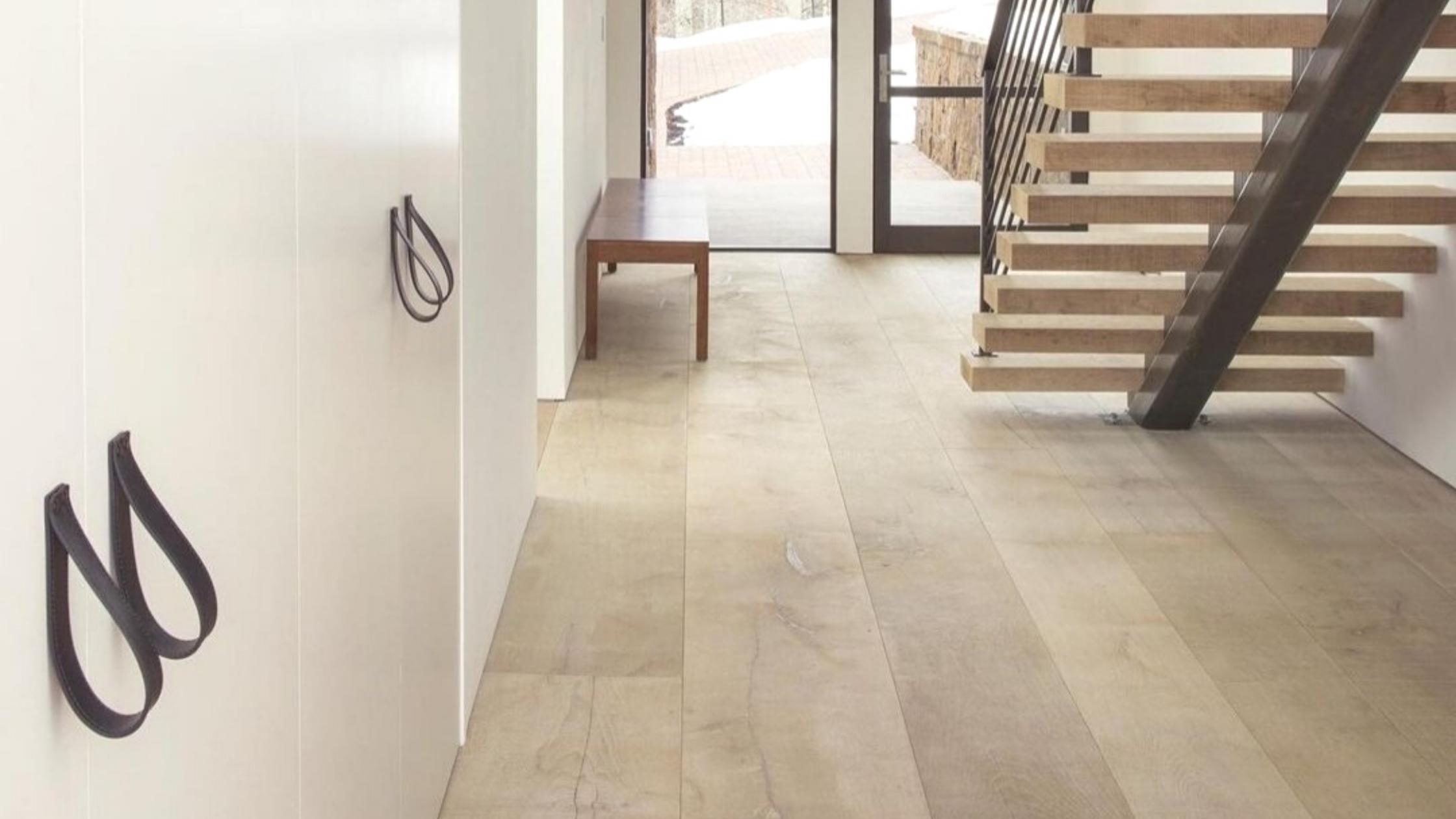 home renovations, hardwood floor, selling a home, Vaughan Realtor
